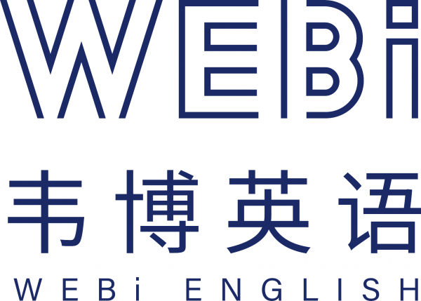 English Teacher In Wuhan Jobs In Wuhan